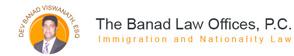 Banadlaw Logo